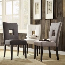 Upholstery Dining Side Chair