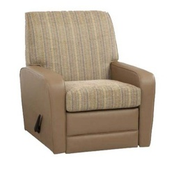 Candlewood Suites Upholstery Chair Recliner and Sleeper Sofa