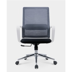 Office Swivel Task Chair